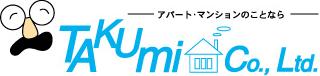 Takumi Home --タイ、バンコクの不動産、アパート、賃貸マンション、サービスアパートの仲介